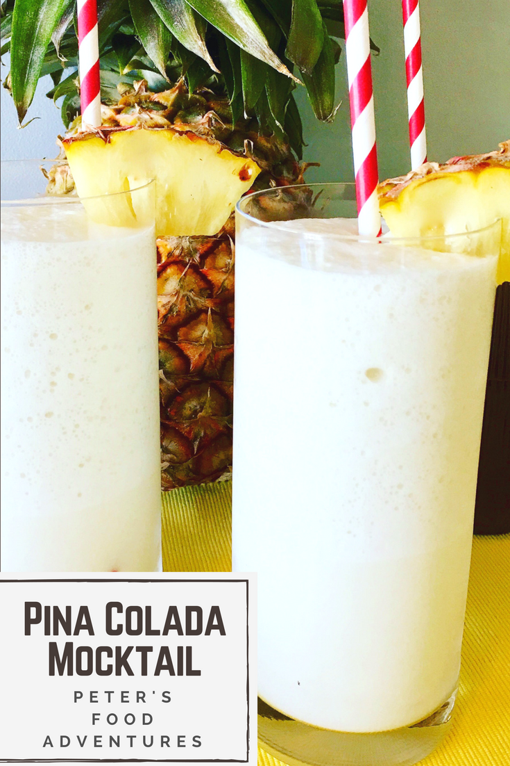 Communication on this topic: These Triple-Layered Piña Coladas Are Liquid Vacation, these-triple-layered-pi-a-coladas-are-liquid-vacation/