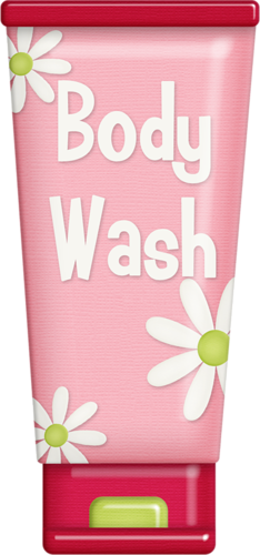 Pin By Rhonda Fogle On Bath Time Body Wash Spa Day Party Pamper Party