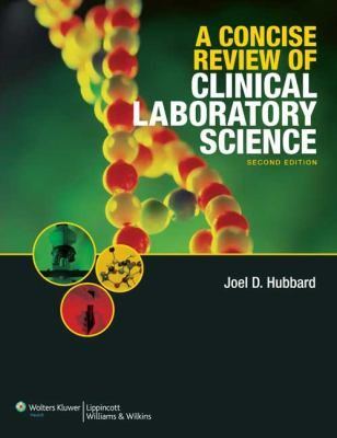 The second edition offers a concise review of all areas of clinical the second edition offers a concise review of all areas of clinical lab science fandeluxe Gallery