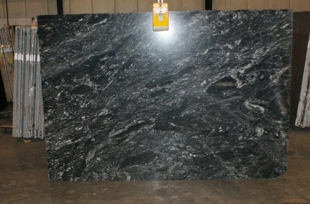 black forest granite kitchen ideas pinterest black. Black Bedroom Furniture Sets. Home Design Ideas