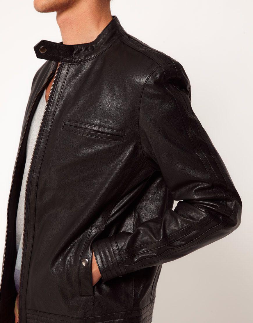This Jacket Would So Go With My Ninja Bike Jackets Men S Coats Jackets Stylish Men