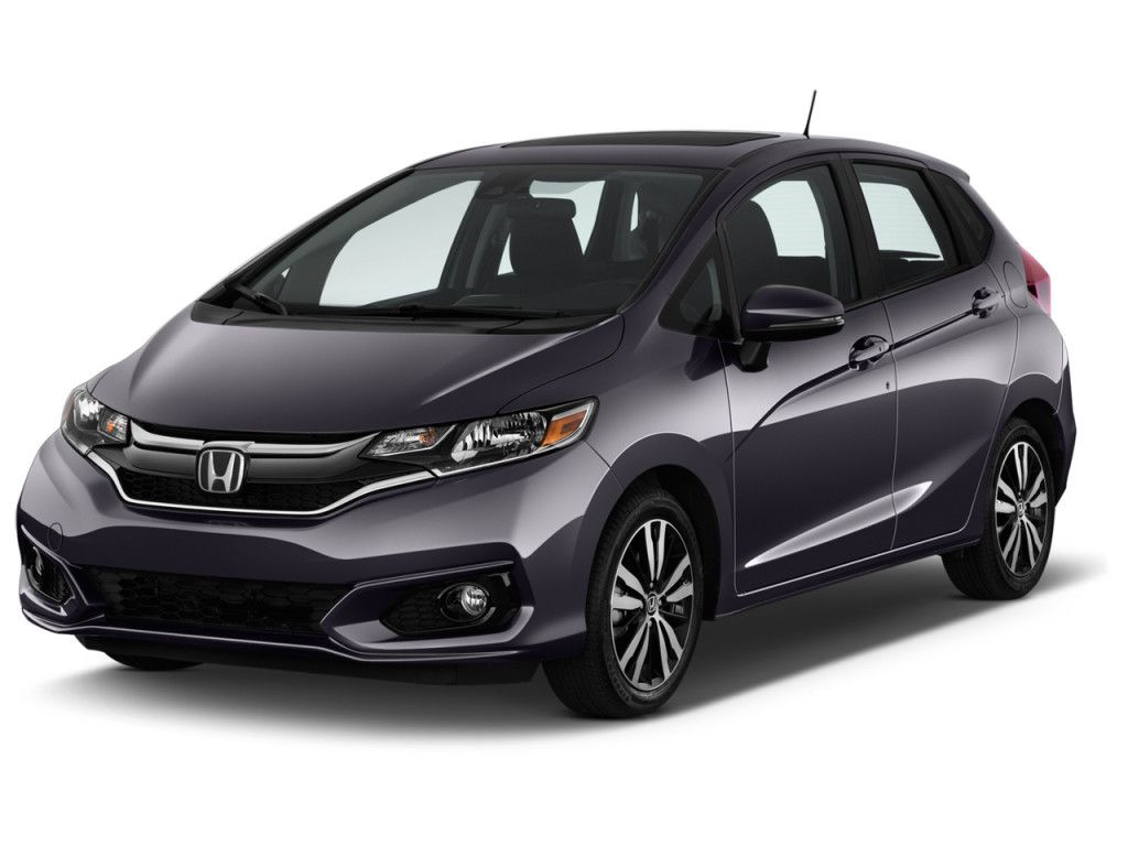 Review 2019 Honda Fit Ex L Specs And Images Feels Free To Follow Us In 2020 Honda Fit Honda Jazz Honda Fit Lx