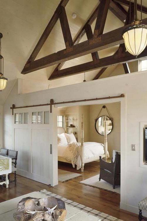 Bed design new room ideas best bedroom interior also rh pinterest