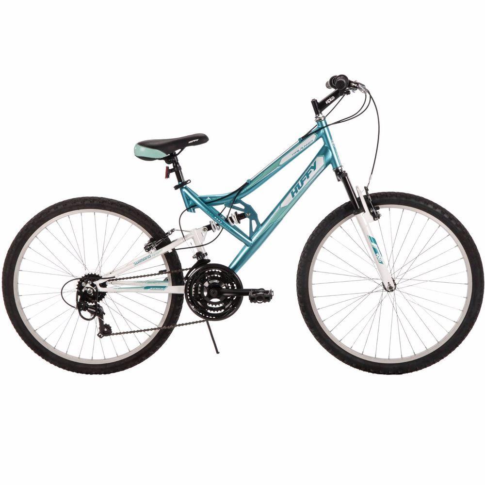 Women Mountain Bike Womens Bicycle Blue 26 Cycling Girls Bikes Girl New Outdoor Biking Mountain Biking Women Mountain Biking