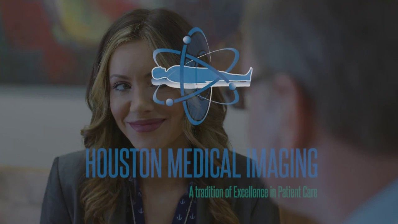 Affordable night time medical imaging program provided