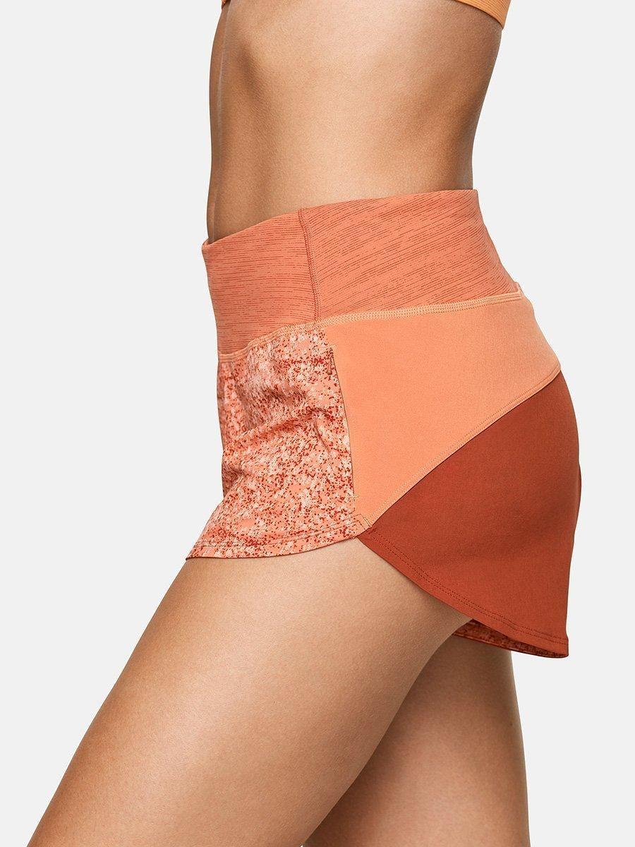 Hudson Shorts -   fitness Fashion shorts
