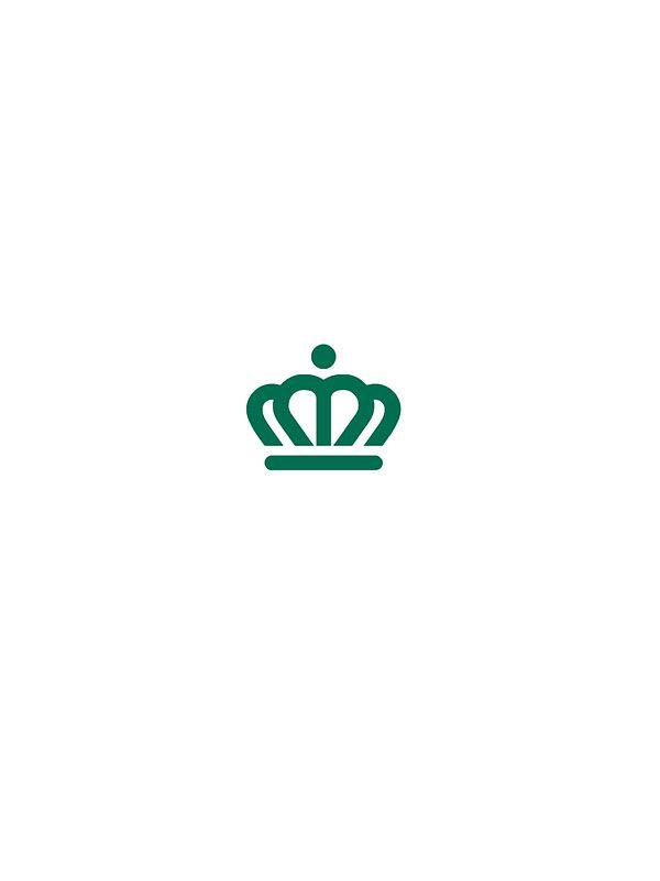 qc crown logo sticker miscellaneous pinterest