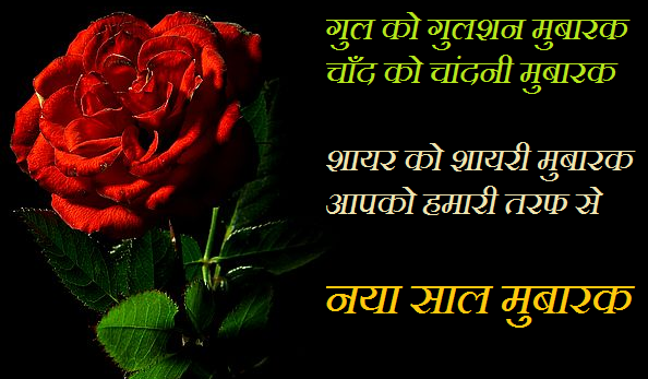 Happy New Year Quotes In Hindi Happy New Year Wishes Quotes Quotes On New Year 2014 Happy Happy New Year Images Happy New Year Quotes Happy New Year Message