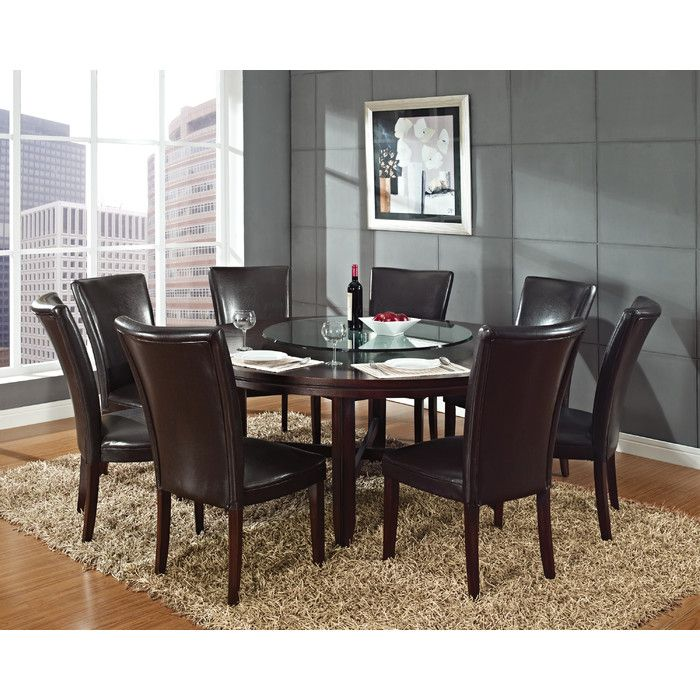 Malia Dining Table & Reviews  Joss & Main  New Home Pleasing Formal Dining Room Sets Dallas Tx Decorating Inspiration