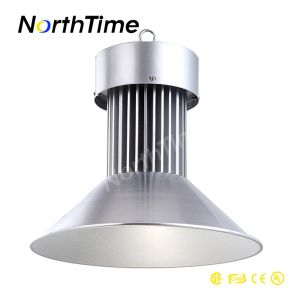 80w Indoor Factory Warehouse Led High Bay Light On Made In China Com Led Solar Street Light Indoor