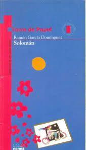 Soloman Pdf Libros Descargar Libros Pdf Libros