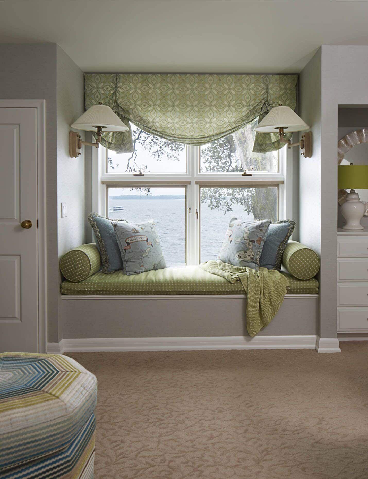 Peter Pan Inspired Nursery Design