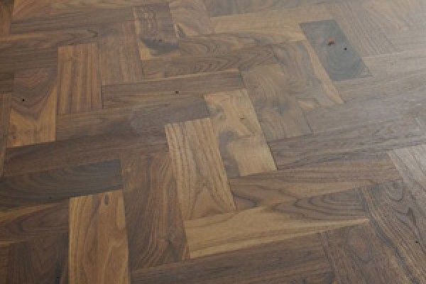 Clic Parquet Flooring Company Is Specialist In Herringbone Throughout The Uk We Also Provide Installers
