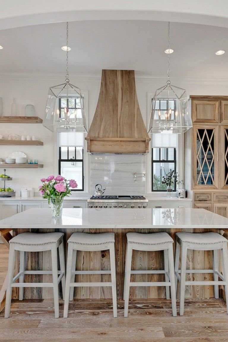 7 elements of the best farmhouse kitchens modern on best farmhouse kitchen decor ideas and remodel create your dreams id=40625