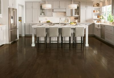 flooring gallery   design gallery from armstrong flooring next stop  pinterest    armstrong flooring foyers and interiors  rh   pinterest com