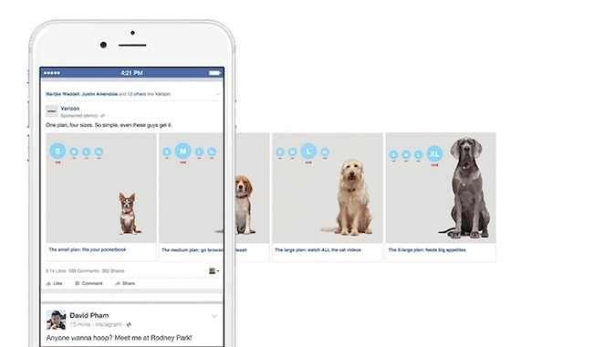 Successful Facebook Advertising Strategies Inspiration Ideas