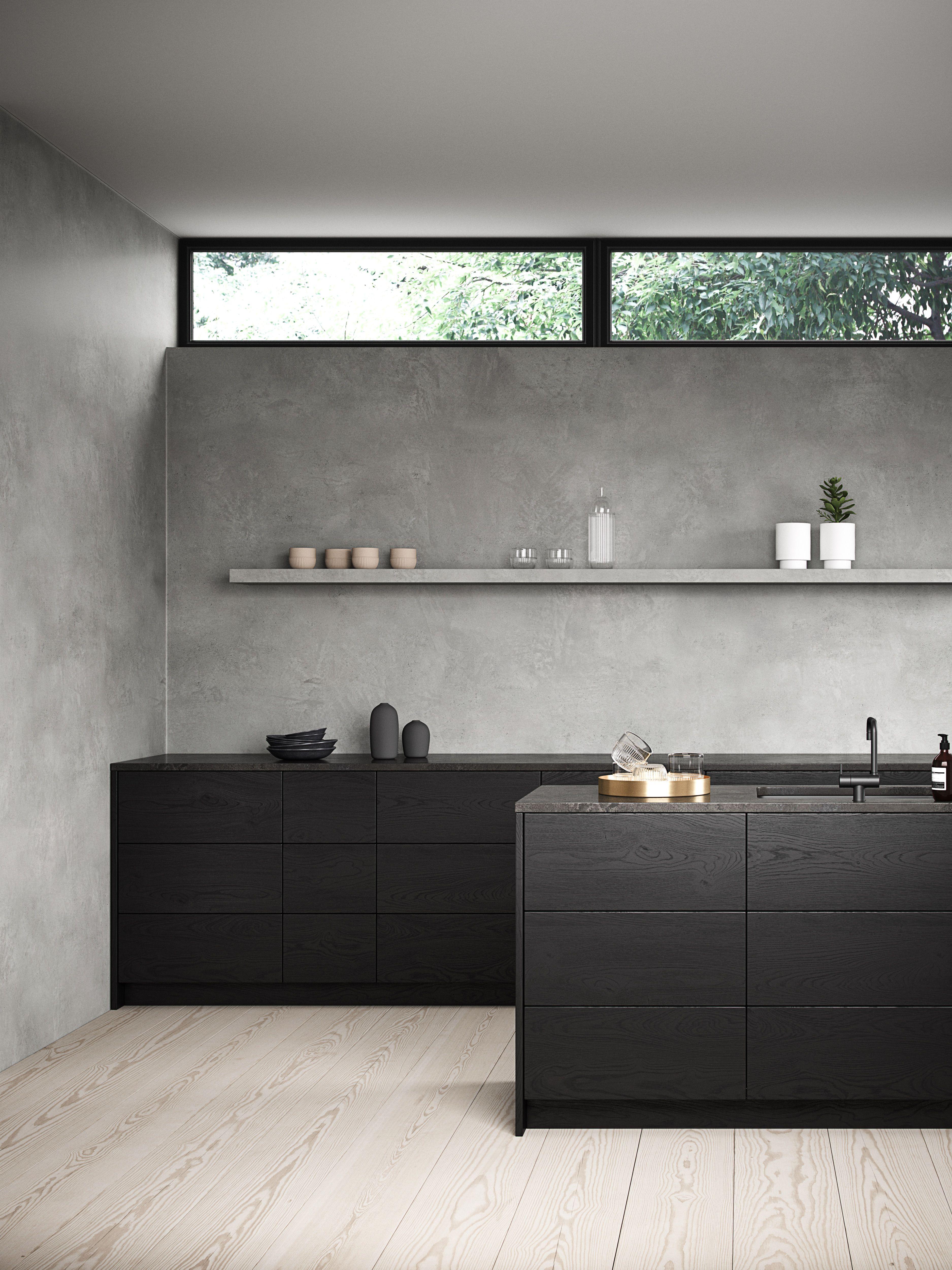 Kitchen Styling In 2020 Interior Design Kitchen Home Interior Design Modern Kitchen Design