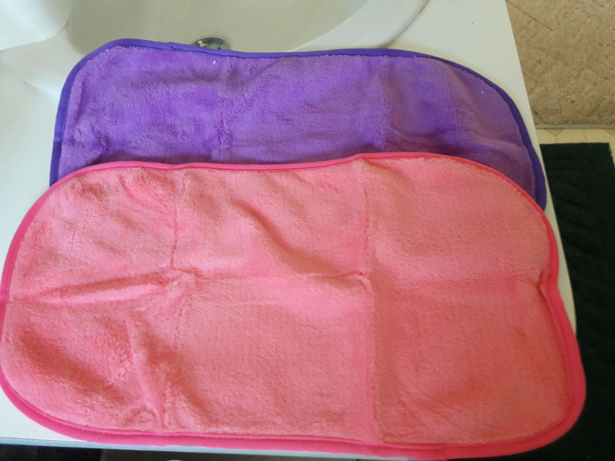 5Mayi Clean Away Makeup RemoverChemical Free Face Cloth