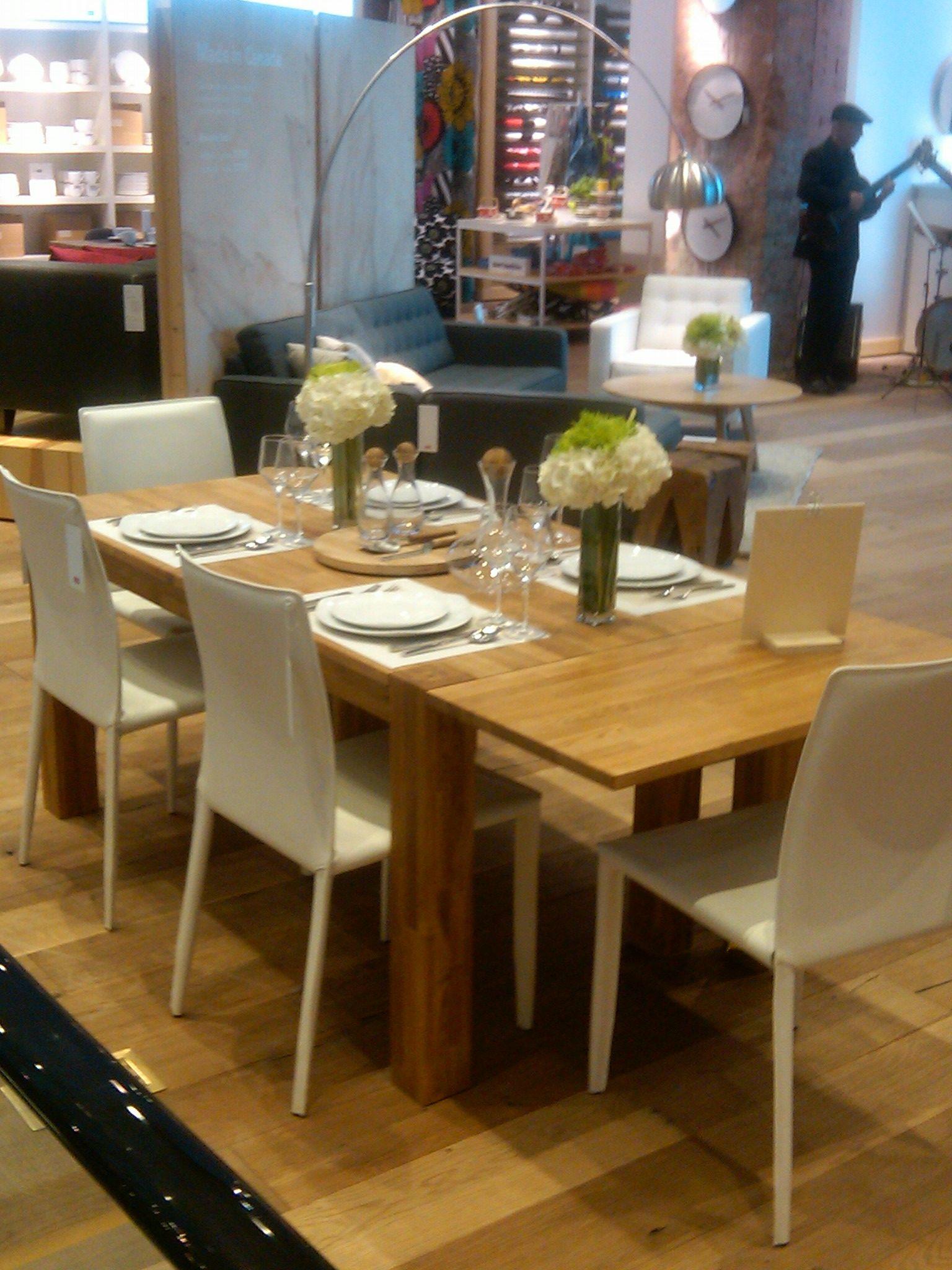 eq3 harvest table - Google Search | Home design | Pinterest ...