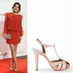 4a48d9a8d8f Zapatos Lodi  los zapatos de alfombra roja que tú también puedes lucir