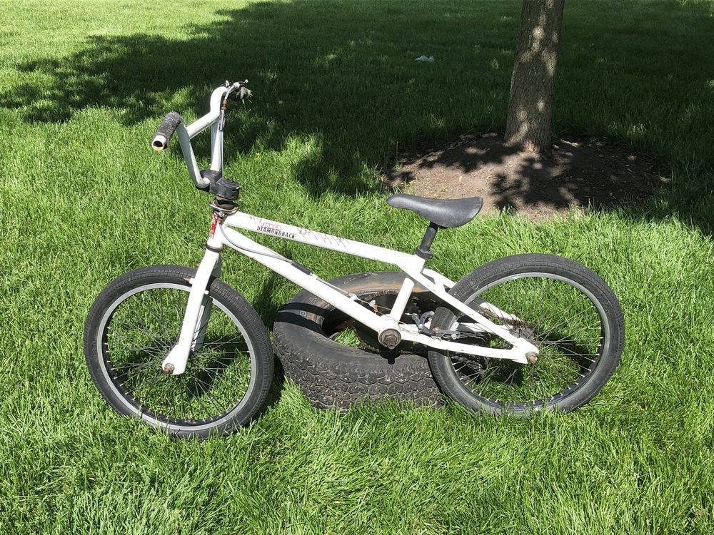 Latest Diamondback Bike for sales #diamondbackbike