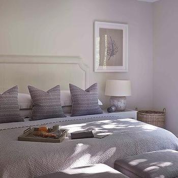 hauser weltberuhmter popstars, purple and gray room | masion.notivity.co, Design ideen