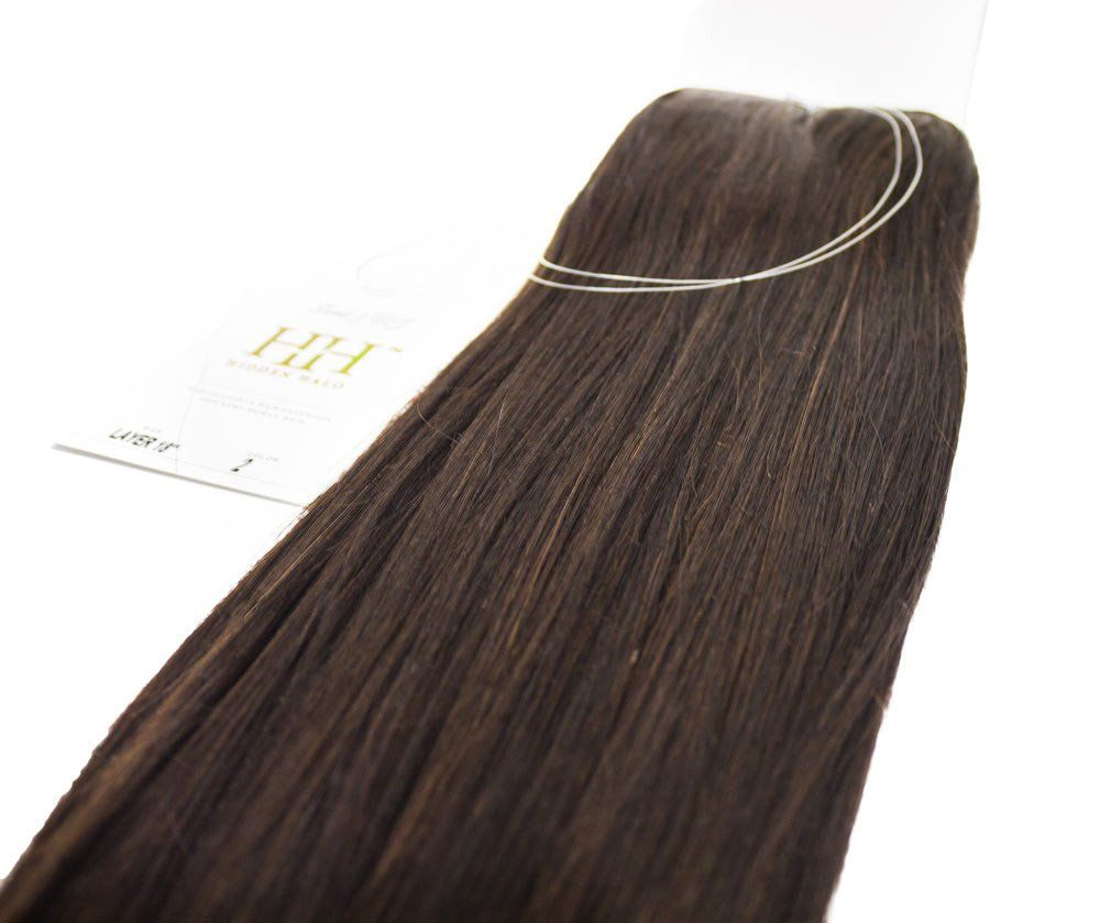 9900 Global Hair Extensions 22 100g Remy Clip In Hair