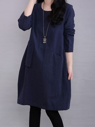 ca58dda5ead ワンピース服|人気の大人ワンピース服通販 - レディースファッション激安通販|20代·30代·40代ファッション