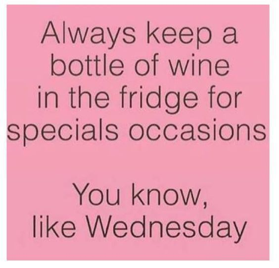 30 Must-Read Funny Quotes For Wine Time | The Funny Beaver