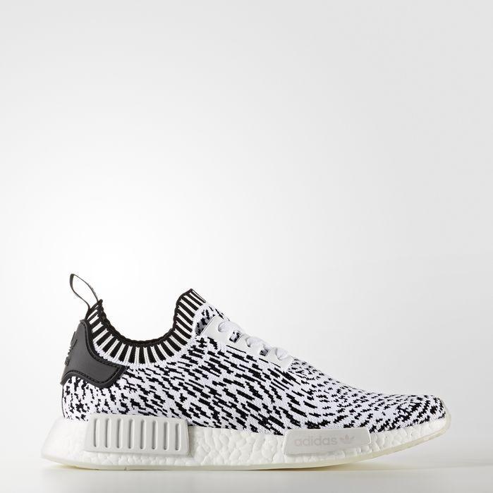 jordanshoes18 on   Nike Free Shoes   Adidas, Sneakers, Nmd