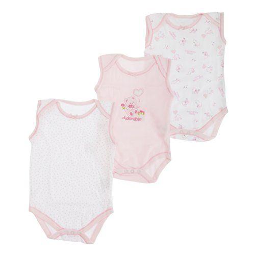 Toddler Baby Girl Clothes Increspature Floreali off Spalla Crop Tank Top Strappati Pantaloncini Bottoms 2Pz Set di Abbigliamento Estivo per Bambini
