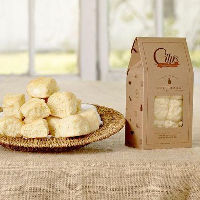 Callie S Biscuits Recipe Callie S Classic Buttermilk Biscuits Buttermilk Biscuits Biscuits Callies Biscuits