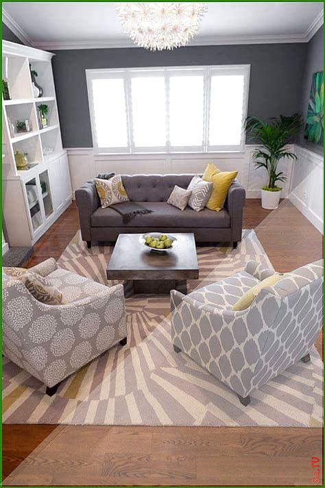 Very Small Living Room Design: Small Living Room Layout Very Small Living Room Ideas