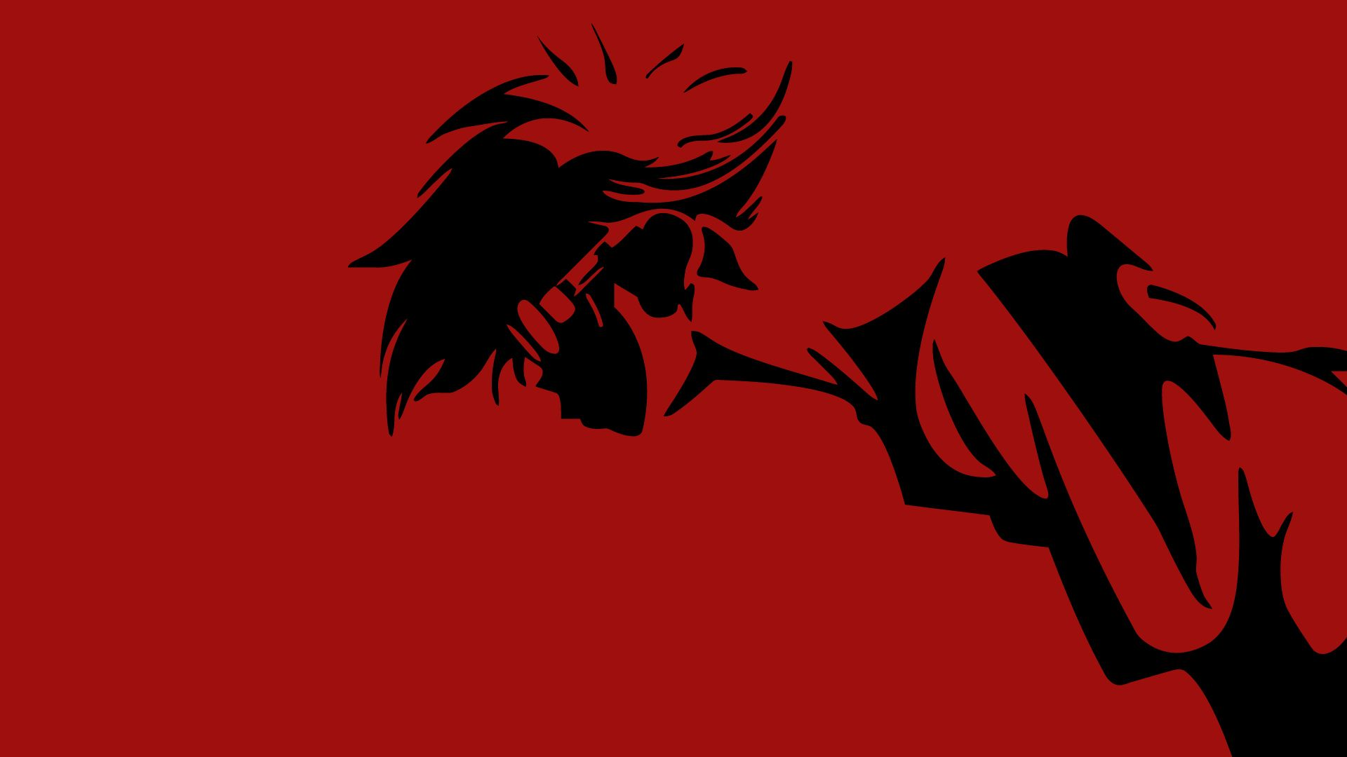 Cowboy Bebop Spike R Wallpapers Cowboy Bebop Wallpapers Cowboy Bebop Cowboy Anime