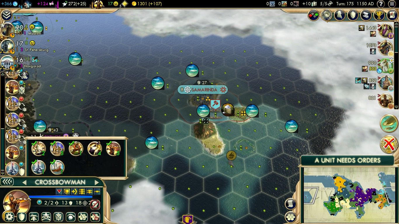 Perfect city spot for indonesia on pangea civilizationbeyondearth perfect city spot for indonesia on pangea civilizationbeyondearth gaming civilization games world steam sidmeier rts gumiabroncs Choice Image