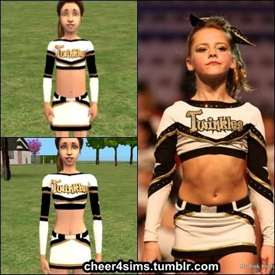 This Is The The Most Amazing This Is Really Great This Is The Best Cheer Poses Cheer Uniform Cheerleading