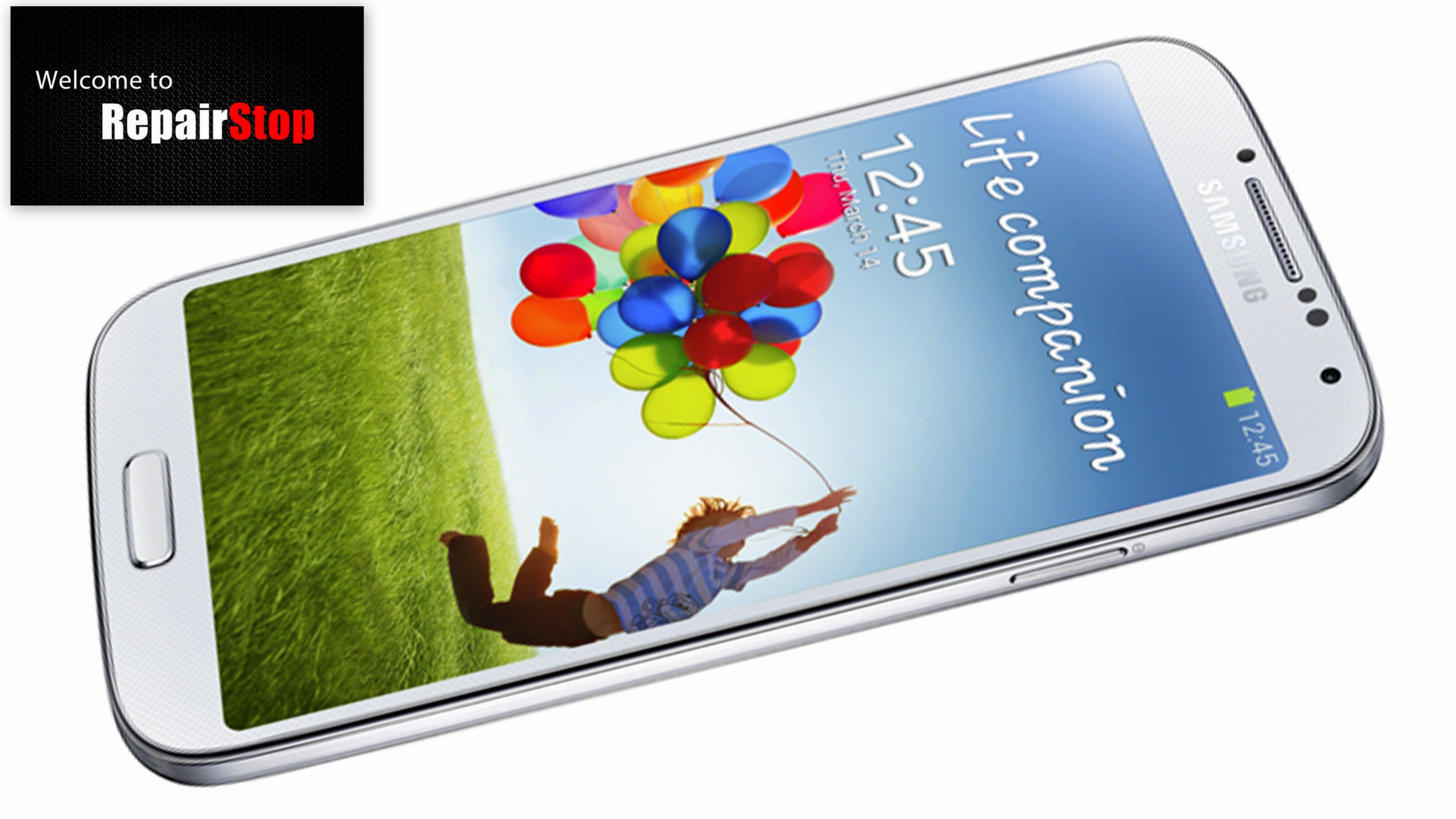 Samsung Repair Services We offer professional repair services for Samsung Smartphones Fast service and low prices backed by unbeatable customer service