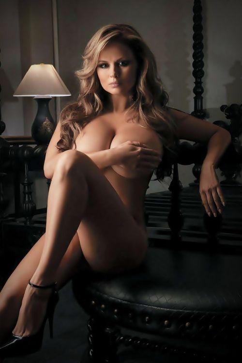 Hannah davis hot sex