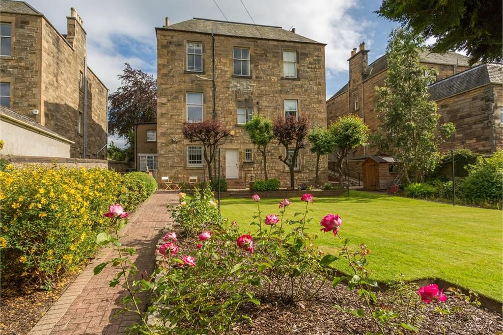House Others For Sale 35 Cluny Drive Edinburgh Eh10 6dt