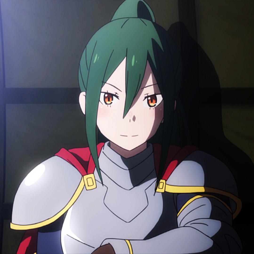ReZero Season 2 Episode 1 Gallery Anime Shelter in 2020