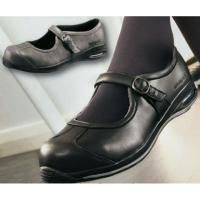 Pin on Women's Safety Shoes - steel toe
