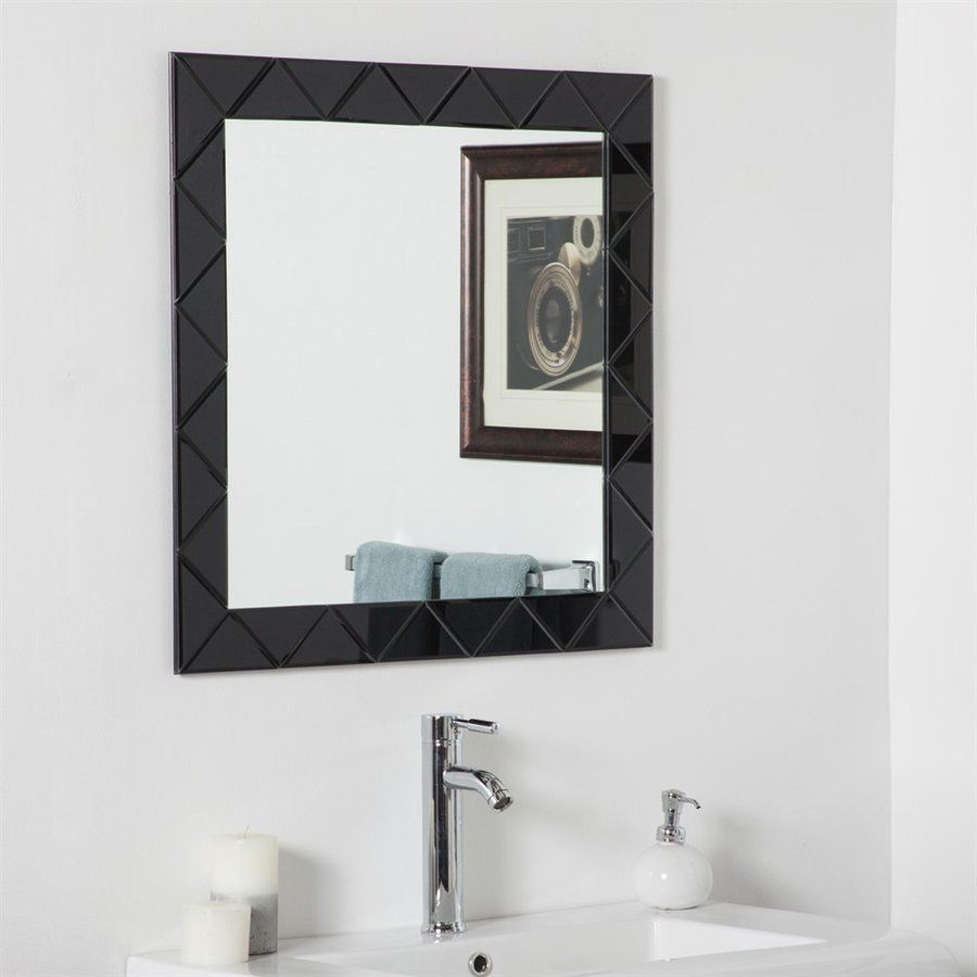 Inspirational White Framed Pictures for Bathroom