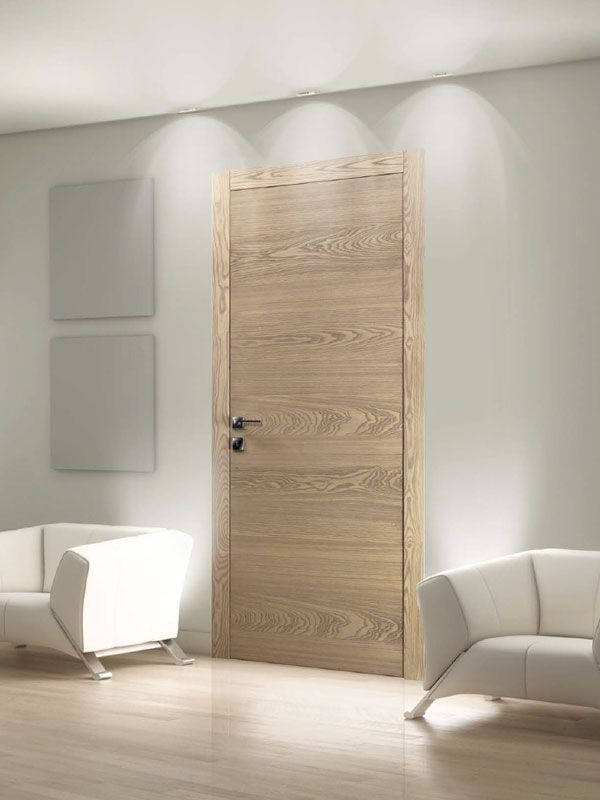 Il famoso Interior Designer italiano Andrea Castrignano ha disegnato ...