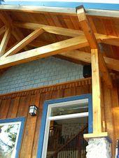 Wooden Door of My House- Pintu Kayu Rumahku  Wooden Door of …
