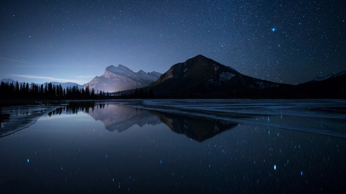 How To Get Started In Astrophotography Landscapes Fall Landscape Photography Landscape Pictures Landscape Photography