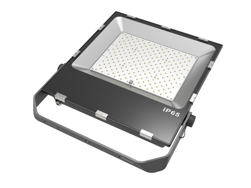 Excellent Led Flood Light Bulbs Outdoor Theplanmagazinecom