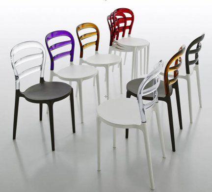 La sedia FREE - Tavoli e Sedie - Annunci Gratuiti tavoli e ...