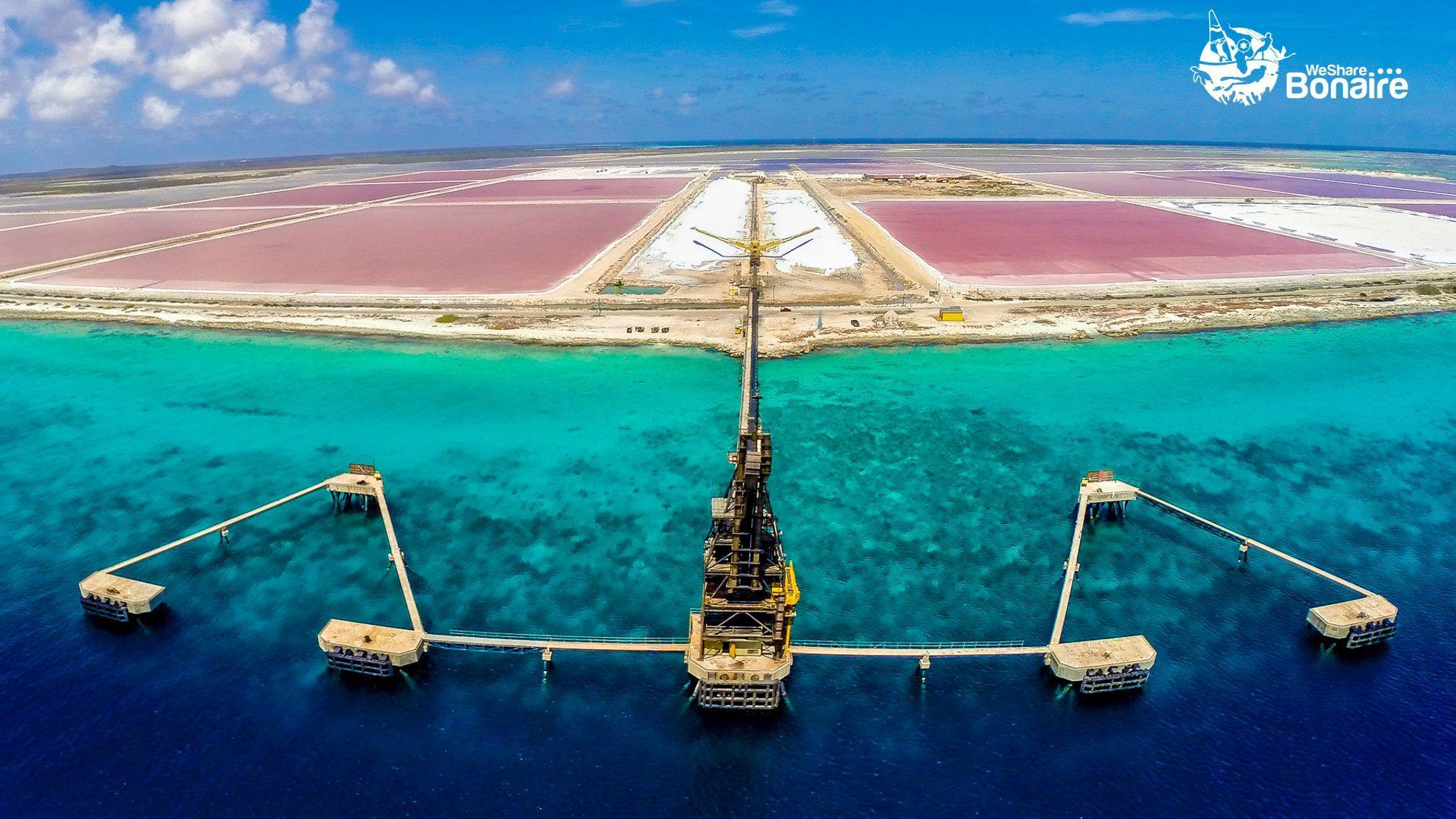 Bonaire-008