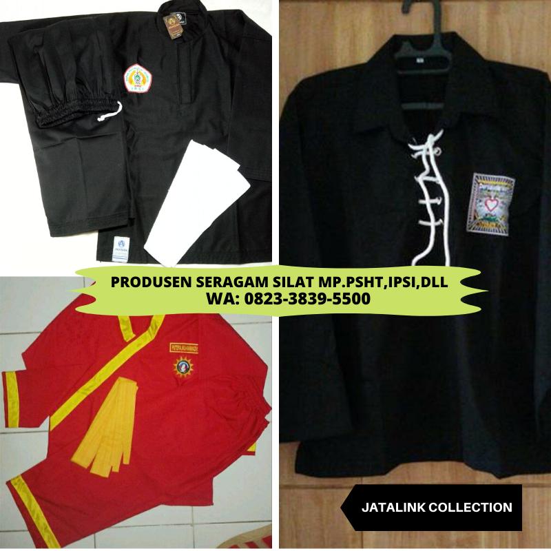 Siaap Wa O813 I606 1118 Produsen Jual Baju Silat Ke Barru Adidas Jacket Athletic Jacket Fashion