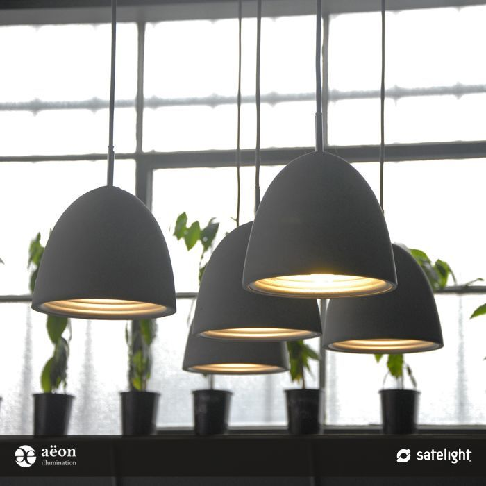 Best of Kasteel Pendant Light A on Illumination pendants lighting lights designer For Your Plan - Lovely lighting protection Trending